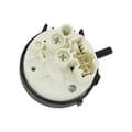 Whirlpool WTLSI 65912 Elektronica
