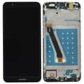 Huawei P Smart Handy Displays