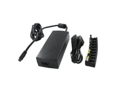 Universele Adapter 110W met USB poort