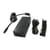 Universele Adapter 110W met USB poort
