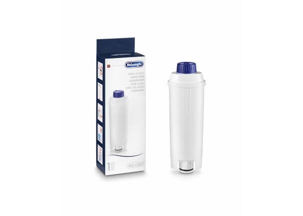 DeLonghi Waterfilter DLSC002
