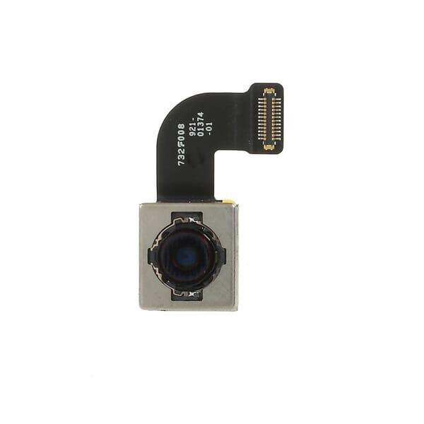 Camera Achterkant voor iPhone 8/SE (2020)