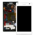 Sony Xperia Z5 Compact Handy Displays