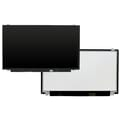 Dell Inspiron 15 5000 LCD-Displays