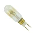 Bauknecht KSN7071/A Lampen