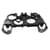 Binnenframe voor Microsoft Xbox One Controller