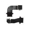 Camera Module Voor- en Achterkant voor Sony PlayStation Vita