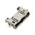 USB Poort voor Sony PlayStation Vita