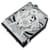 DVD Drive KEM-490AAA voor Sony PlayStation 4