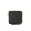 HDMI IC Chip MN86471A voor Sony PlayStation 4