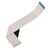 Lens Flexkabel KEM-490 voor Sony PlayStation 4