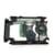 Loopwerk KEM-496A/KES-496A voor Sony PlayStation 4 Pro