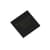 HDMI IC Chip MN864729 voor Sony PlayStation 4 Pro