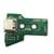 USB PCB JDS-055 voor Sony DualShock 4 V4 Controller