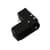 Koptelefoon Jack voor Sony DualShock 4 Controller