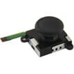 3D Joystick incl. Knop voor Nintendo Switch Controller