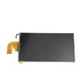 Nintendo Switch LCD schermen