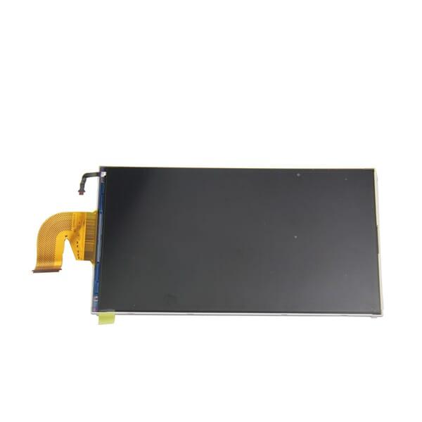 LCD Scherm voor Nintendo Switch