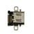 USB-C Poort voor Nintendo Switch