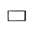 Nintendo Switch Behuizingen en casings