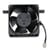 Ventilator voor Nintendo Wii