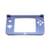 Behuizing Blauw voor Nintendo New 3DS XL