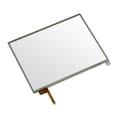 Nintendo New 3DS LCD schermen