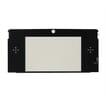Behuizing Bovenzijde voor Nintendo 3DS