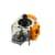3D Joystick Oranje voor Microsoft Xbox 360 Controller