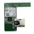 WiFi/Bluetooth Module voor Microsoft Xbox 360 Slim