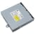 Blu-Ray Drive Lite-On DG-6M1S-01B voor Microsoft Xbox One
