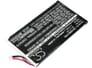 eReader Accu 3.7V 4000mAh