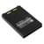 Mobiele Pinautomaat Accu 7.4V 1100mAh