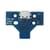USB PCB JDS-001 voor Sony DualShock 4 Controller