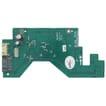 DVD Drive PCB DG-6M1S-01B voor Microsoft Xbox One