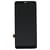 Samsung Galaxy A8 Screen Assembly Black