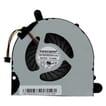 HP Laptop/Desktop CPU Koeler voor HP Z620 Workstation / Probook 6570b