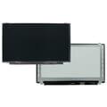 Asus R540S LCD-Displays