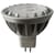 LEDs Light LED Bulb MR16 GU5.3 4W 36 °