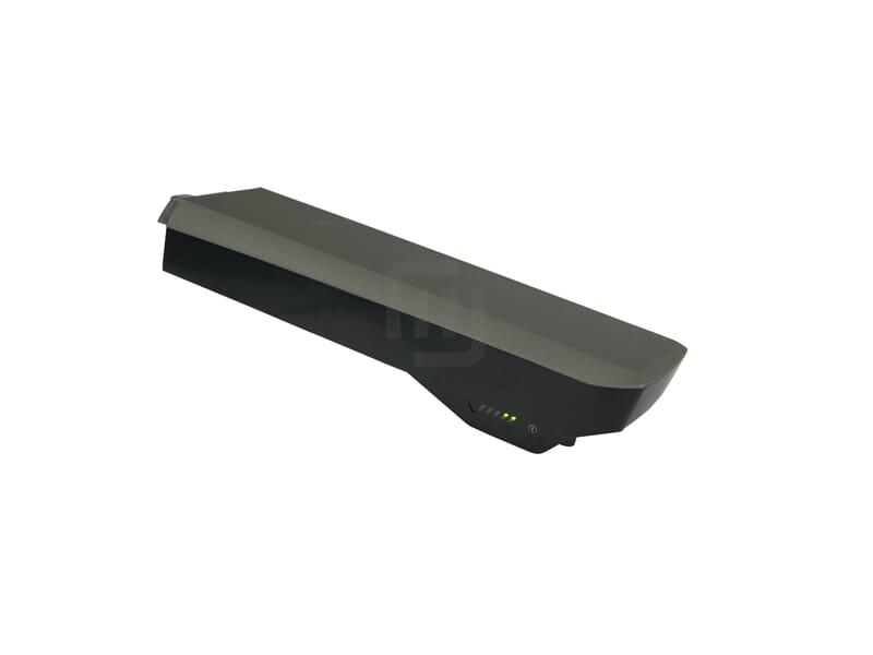 batterie bosch powerpack 500 active. Black Bedroom Furniture Sets. Home Design Ideas