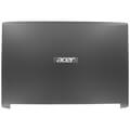 Acer Aspire 5 A515-51 Gehäuseteile