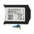 Samsung Gear S3 Frontier Accu Li-Ion-Polymer 380mAh