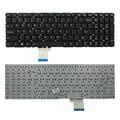 Lenovo Y50-70 interne Tastaturen