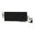 Vibratiemotor voor iPhone X