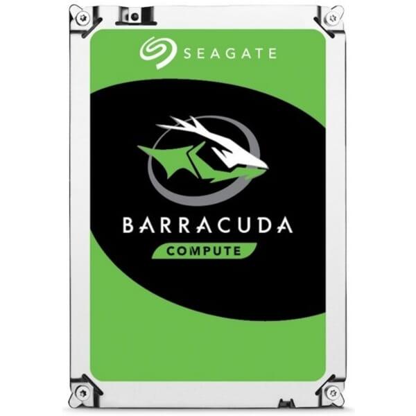 Seagate Barracuda 1TB Harde Schijf 2.5 inch voor TERRA MOBILE 1513s Pro