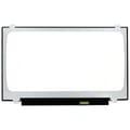 HP EliteBook 840 G2 LCD-Displays