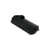 Kompatibel Bosch PowerPack 400 Classic 36V 11Ah
