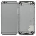 Apple iPhone 6s Gehäuseteile