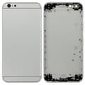 Apple iPhone 6s Plus Gehäuseteile