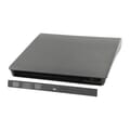 HP ZBook 17 Externe Optische drives